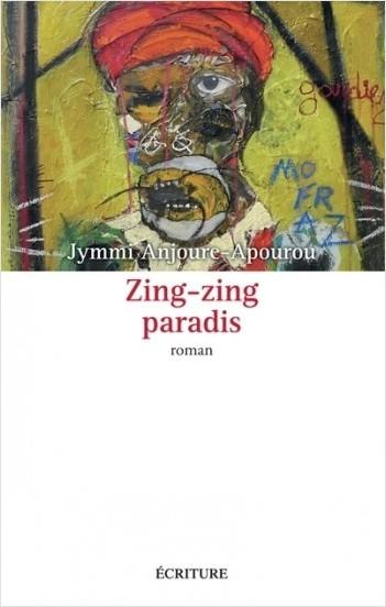 Zing-Zing paradis