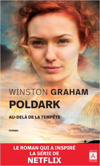 Poldark - tome 2 Au-delà de la tempête
