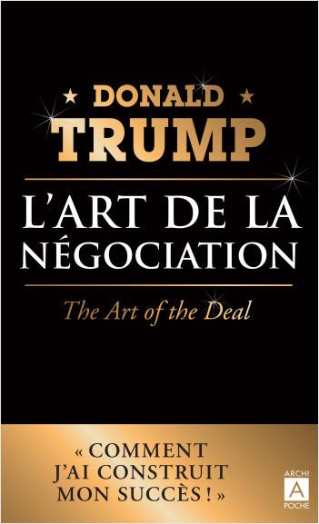 L'art de la négociation