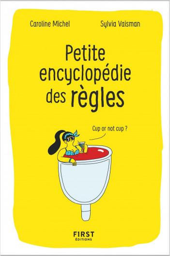 Petite encyclopédie des règles