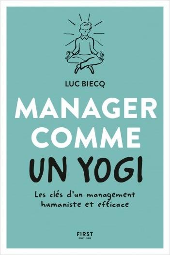 Manager comme un yogi