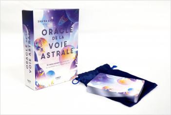 Oracle de la voie astrale