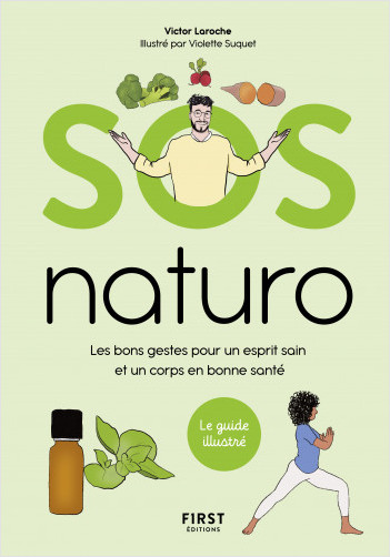 SOS naturo