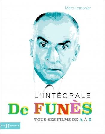 L'intégrale de Funès