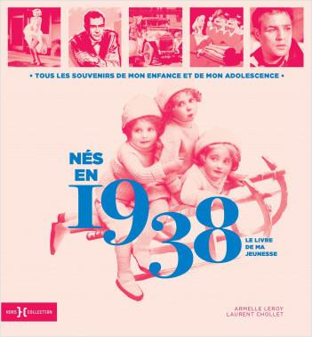 Nés en 1938