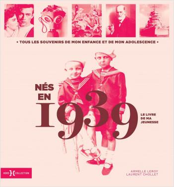 Nés en 1939