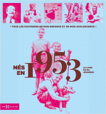 Nés en 1953