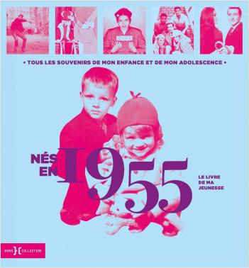 Nés en 1955