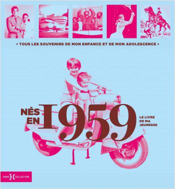 Nés en 1959