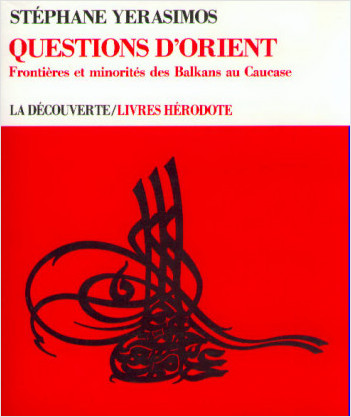Questions d'Orient