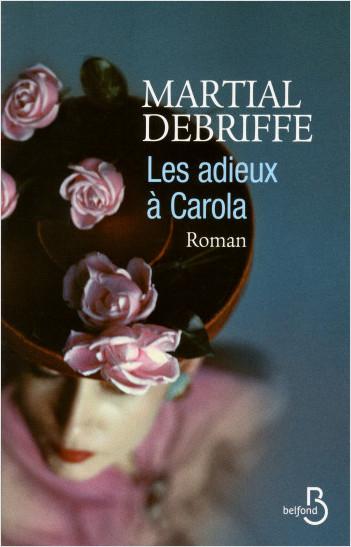 Les adieux à Carola