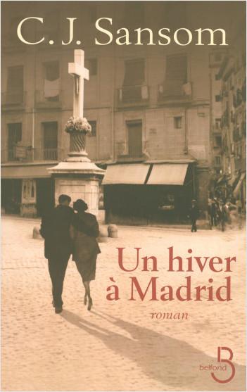 Un hiver à Madrid