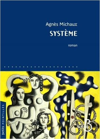 Système - édition Petits Pointillés