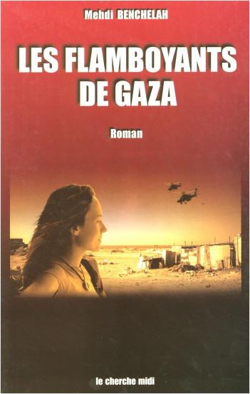 Les Flamboyants de Gaza
