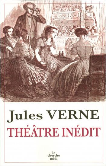 Théâtre inédit
