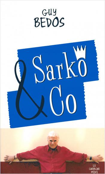 Sarko & co