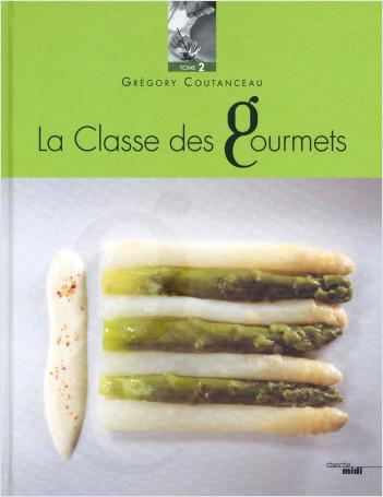 La Classe des gourmets 2