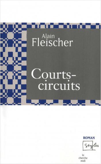 Court-circuits