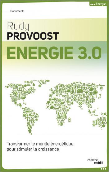 Énergie 3.0