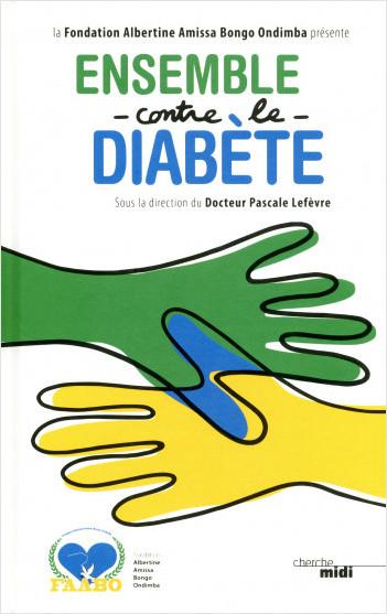 Ensemble contre le diabète