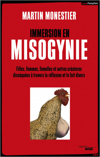 Immersion en Misogynie