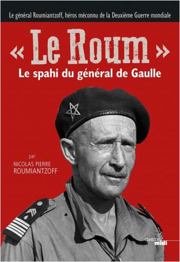 « Le Roum »
