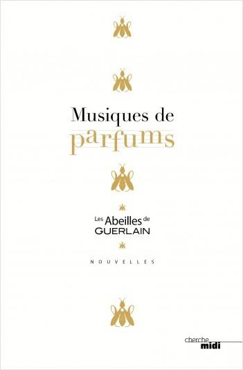 Musiques de parfums
