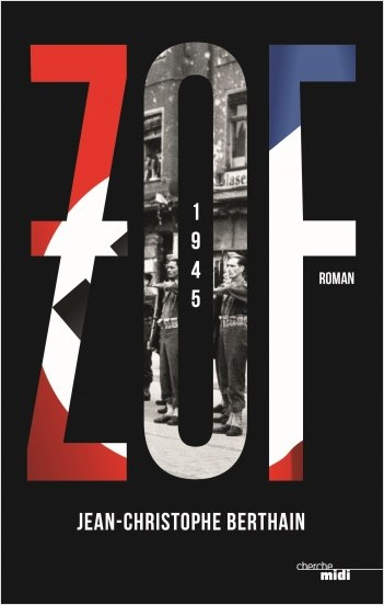 ZOF 1945