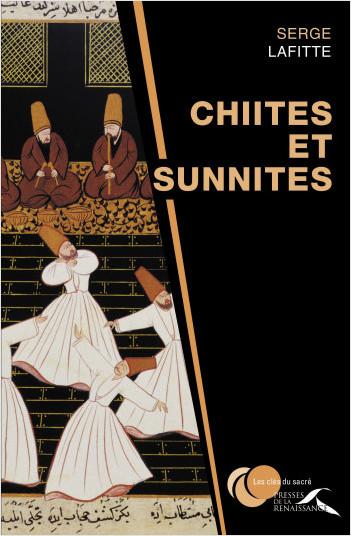 Chiites et sunnites