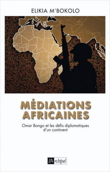 Médiations africaines