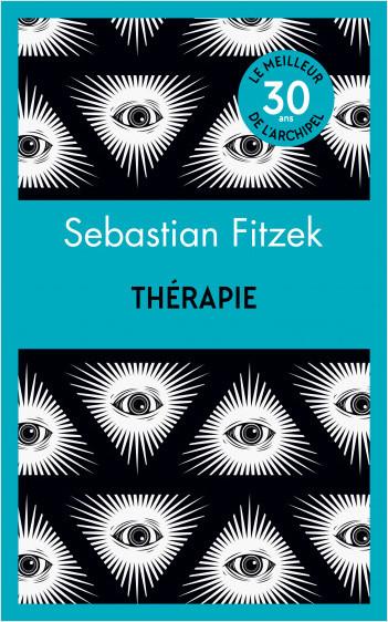 Thérapie (opé 30 ans)