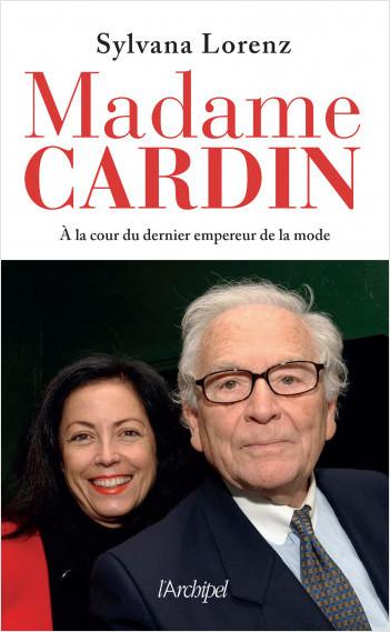 Madame Cardin