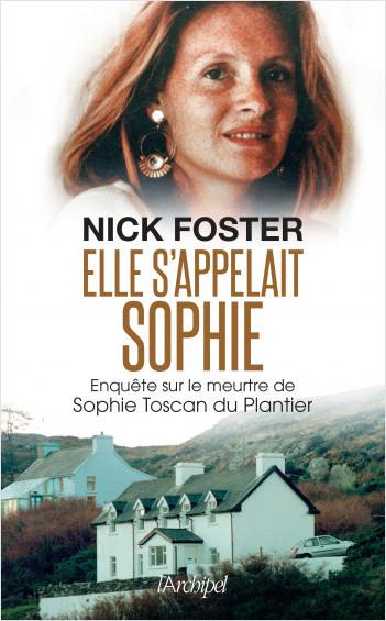 Elle s'appelait Sophie