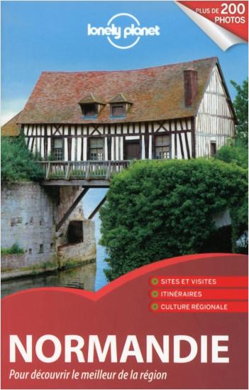 Normandie - 2ed