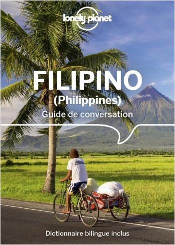 Guide de Conversation Filipino - 1ed