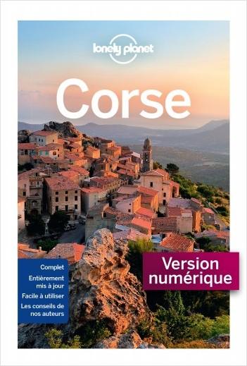 Corse 16