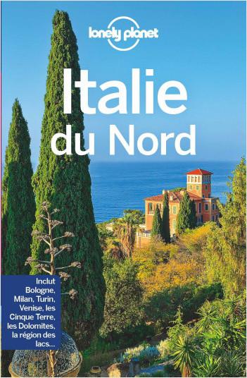 Italie du Nord - 2ed