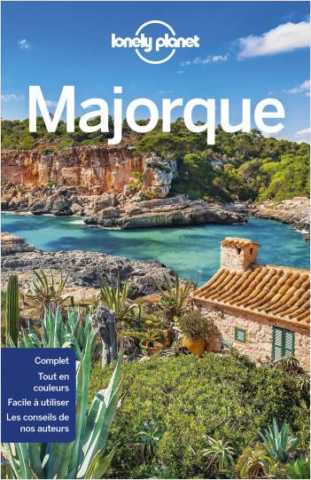 Majorque - 4ed