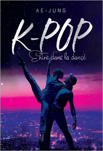 K-POP - Entre dans la danse