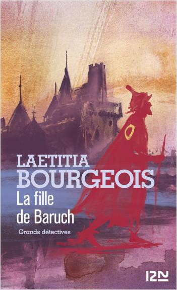 La fille de Baruch