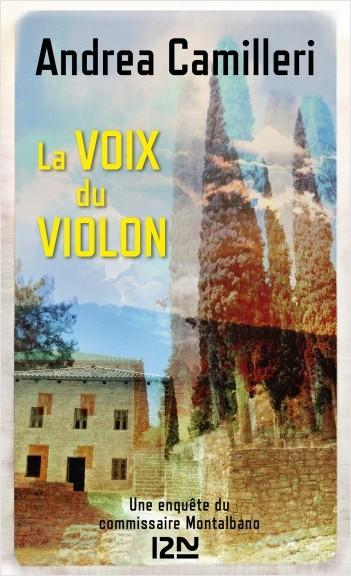 La voix du violon
