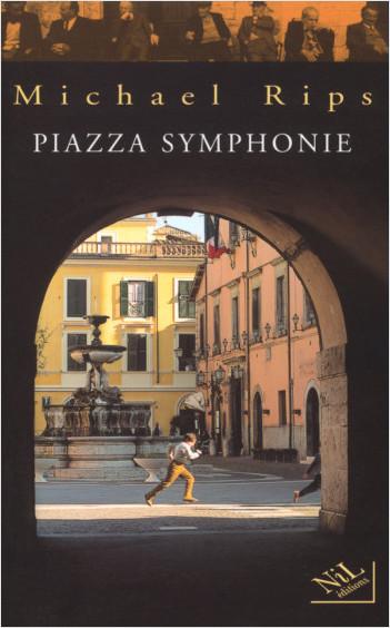Piazza symphonie