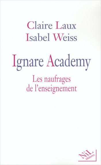 Ignare Academy