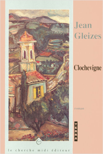 Clochevigne