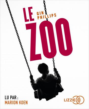Le Zoo
