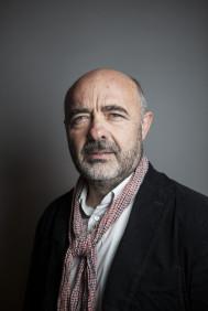 Laurent VALDIGUIÉ