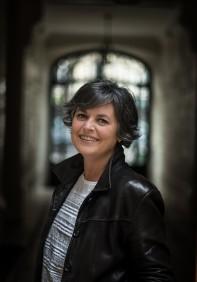 Anne ICART