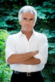 Jean-Paul ENTHOVEN