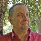Jean-Luc AUBARBIER