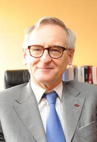 Alexandre JEVAKHOFF